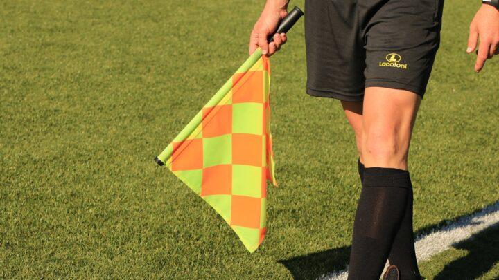Wat is de Video Assistant Referee (VAR)