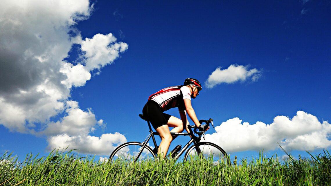 5 handige inzichten voor wielrenners