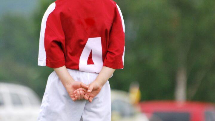 Hoe maak je een effectieve training voor kinderen?